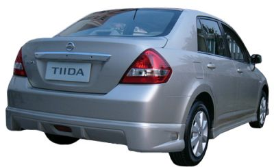 /published/publicdata/ZEROTUNIRUCAR/attachments/SC/products_pictures/Tiida%20sedan%20bodykit%20rear_enl.jpg